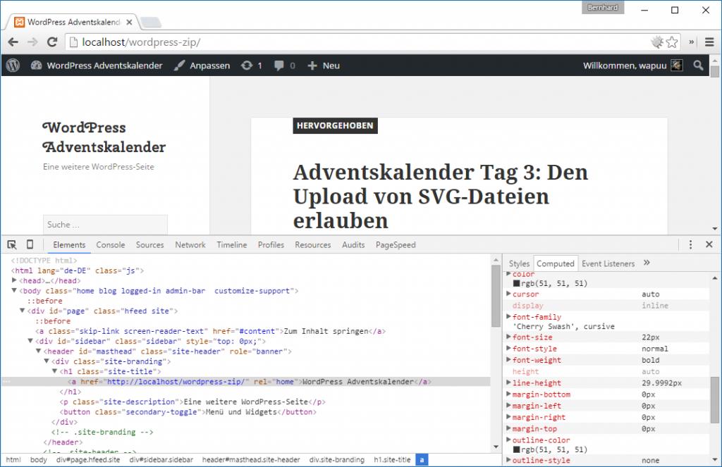 google-fonts-schrift-neue-schriftart