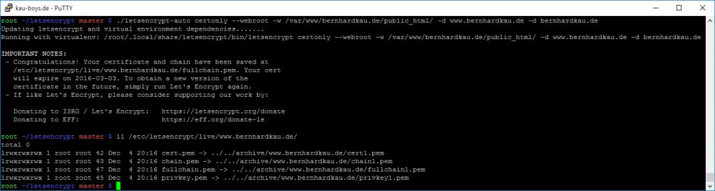 letsencrypt-auto-certonly-webroot