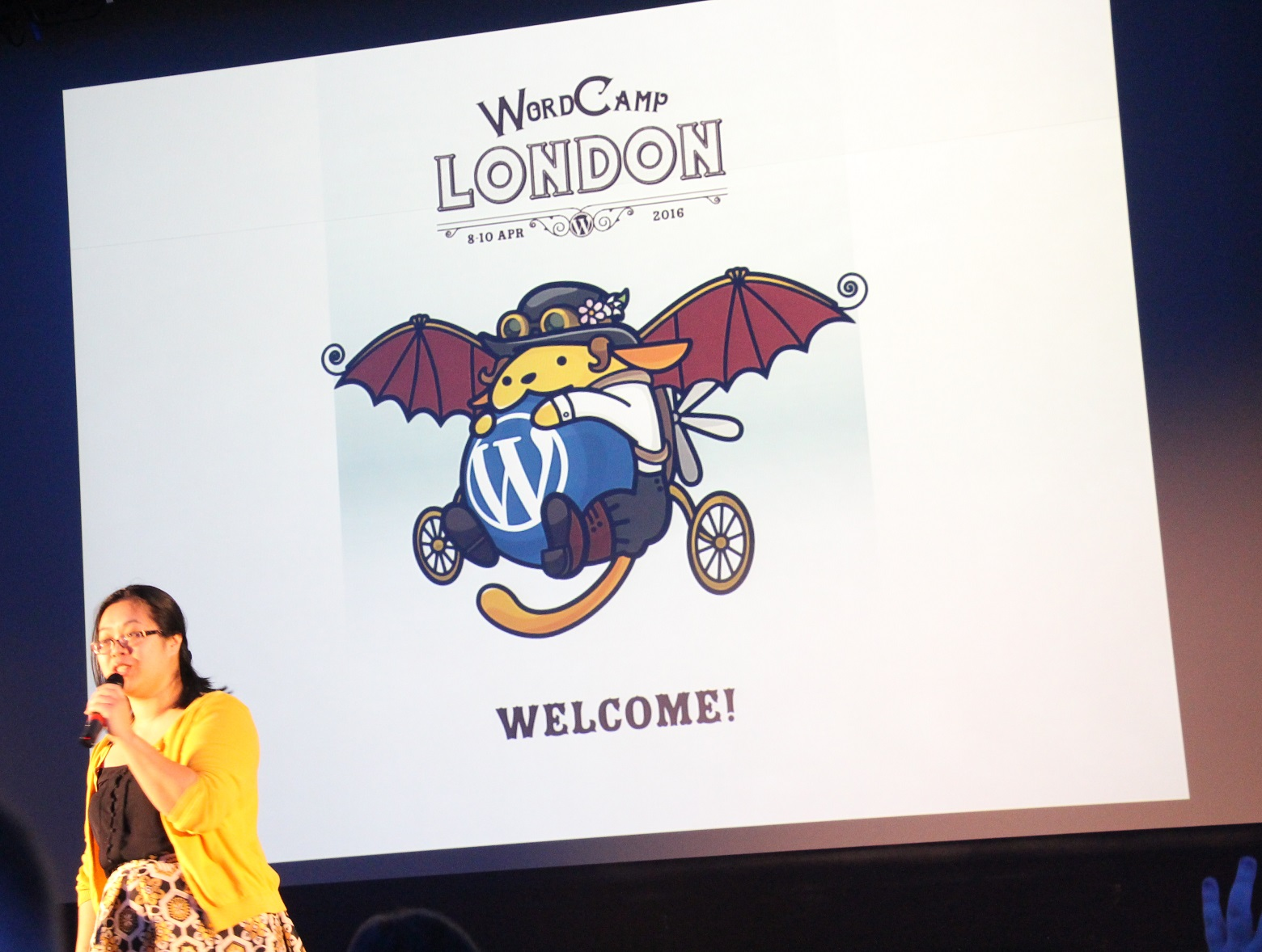 wcldn-2016-opening-remarks