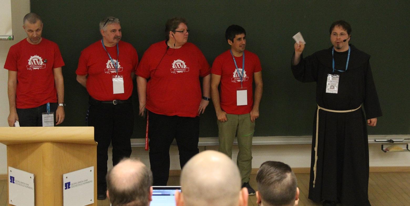 wcnbg-keynote