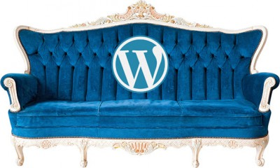 wp-sofa-ohne-weiss