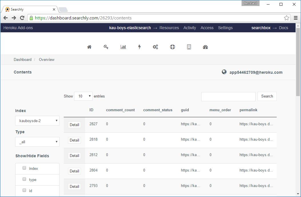 elasticsearch-searchbox-contents